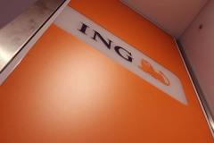 ING_panel1