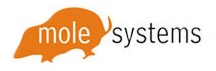 mole_logo