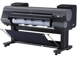canon8400