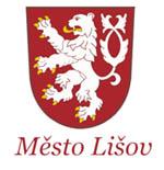lisov_logo