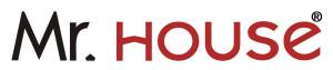 logo_mrhouse