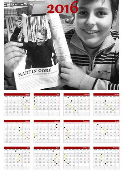 kalendar_Alan