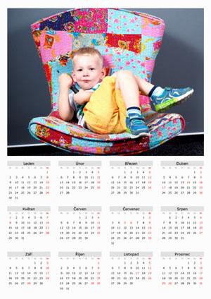 joshino_kalendar_small